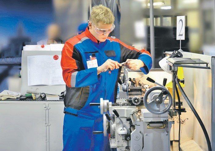 Работа в Австрии для украинцев есть всегда