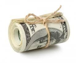 В какой стране можно заработать много денег