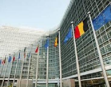 Украина и Европейский союз установили безвизовый режим
