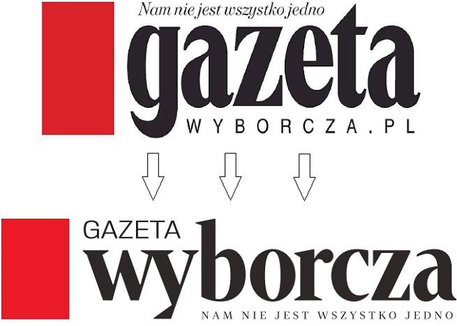 работа в Польше вакансии в газете выборчей