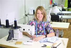 Вакансии для женщин в Польше на швейной фабрике