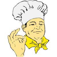 Работать поваром престижно