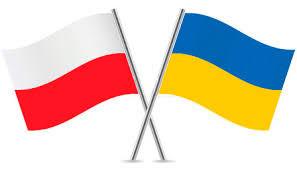 Робота в Польше. вакансии для всех в соседнем государстве