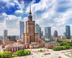 Какая зарплата в Польше для иммигрантов