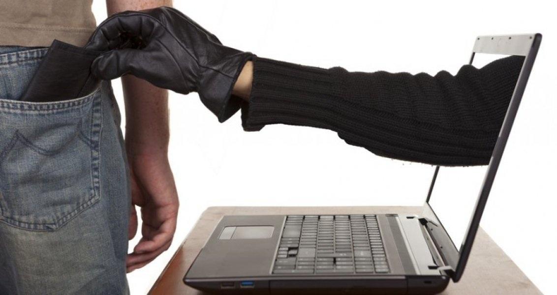обман работодателями при трудоустройстве
