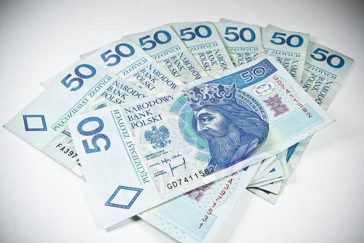 сплатити 50 pln
