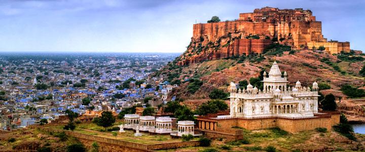 Індія фото