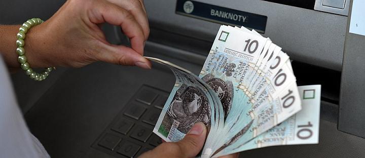 перевести деньги с Польши в Украину