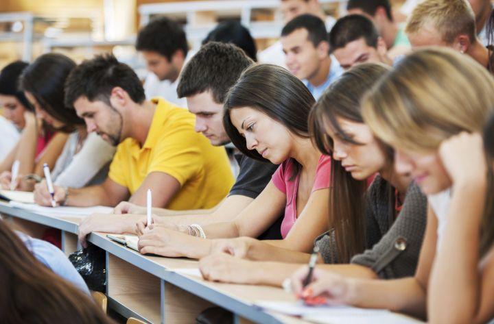 система освіти в Польщі має свої мінуси