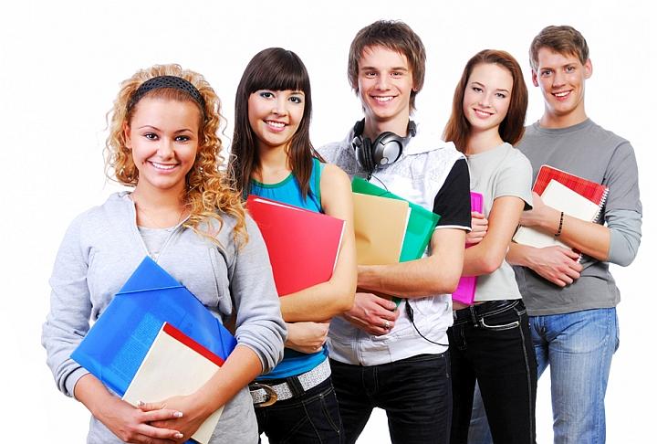 studenty-polskih-vuzov