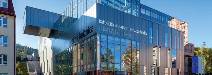 Учеба в словакии для украинцев бесплатно художественное обучение европа