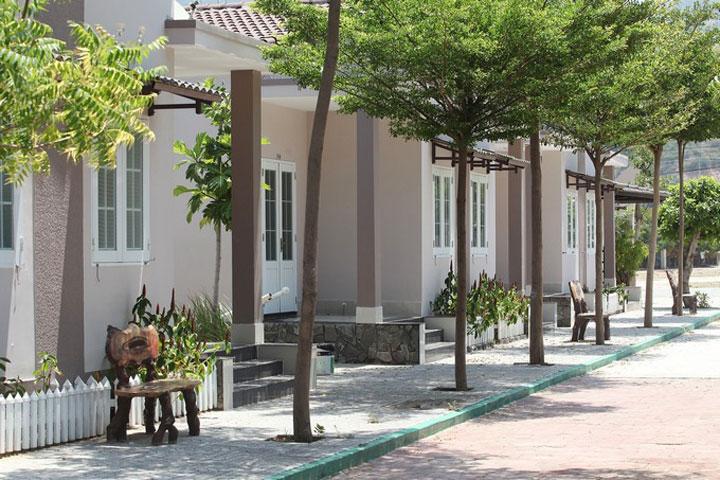 Оренда нерухомості у В'єтнамі
