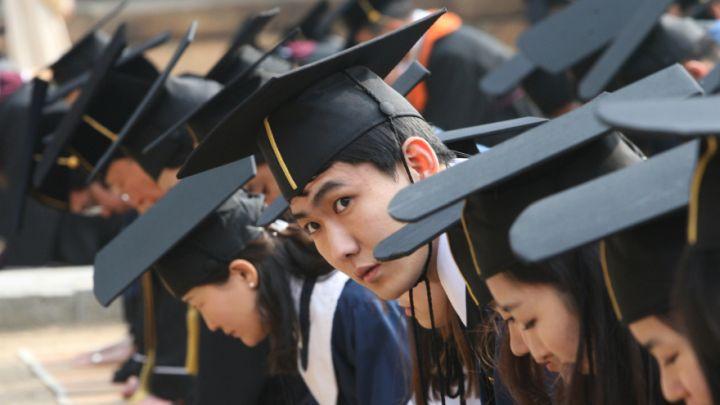 Высшее образование и университеты Японии Vyshcha-osvita-yaponiyi