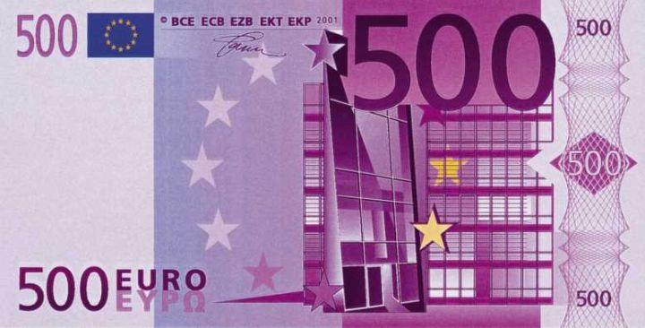 500 евро зарплата работников на сельскохозяйственных предприятиях