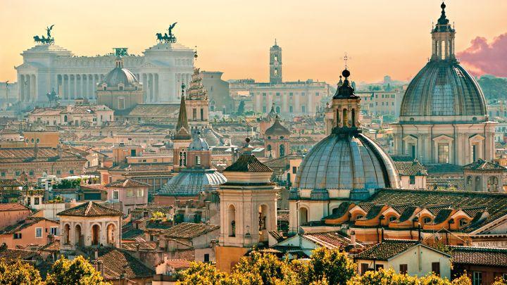 Италия – экономически развитое государство, которое входит в 7-ку самых успешных в мире