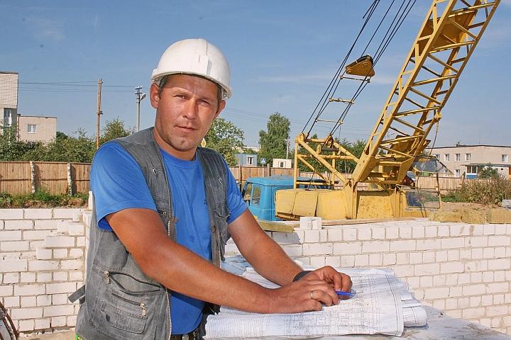 украинские мужчины более востребованы польскими работодателями, чем женщины