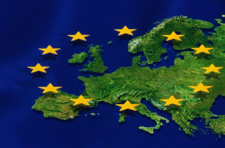 расширение Европейского Союза