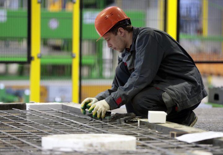 трудоустройства иностранцев в Литве