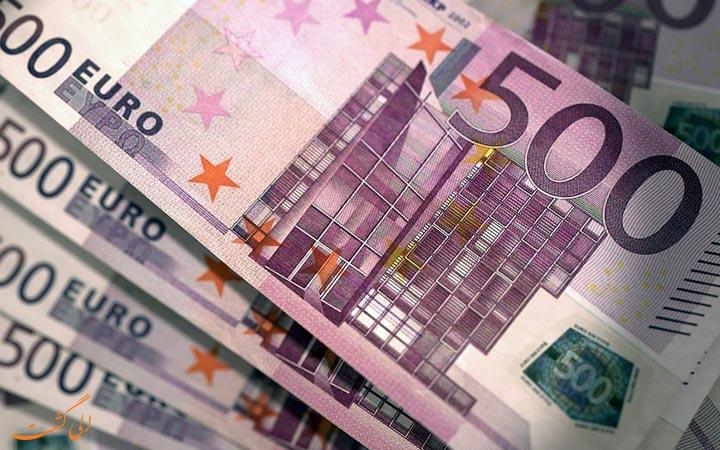 минимальная зарплата в Бельгии в 2017 году  составляет 1,5 тысячи евро