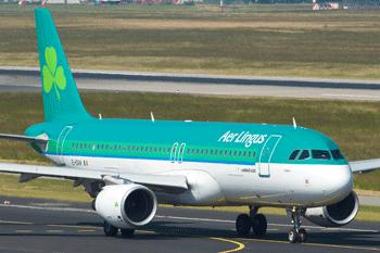 Aer_Lingus_A320_EI-DVH_@_Düsseldorf_International_Airport