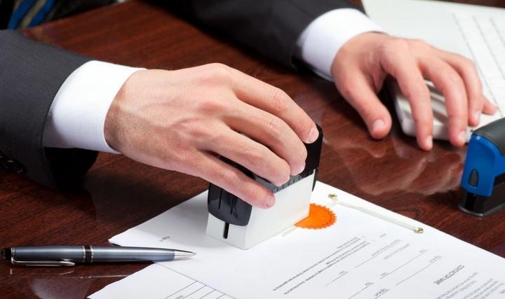 реєстрація компанії в Литві