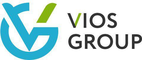 Vios Group
