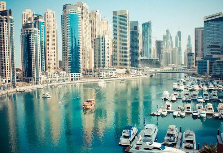 viza-v-obyednani-arabski-emiraty.jpg