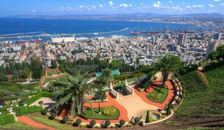 як отримати громадянство Ізраїля