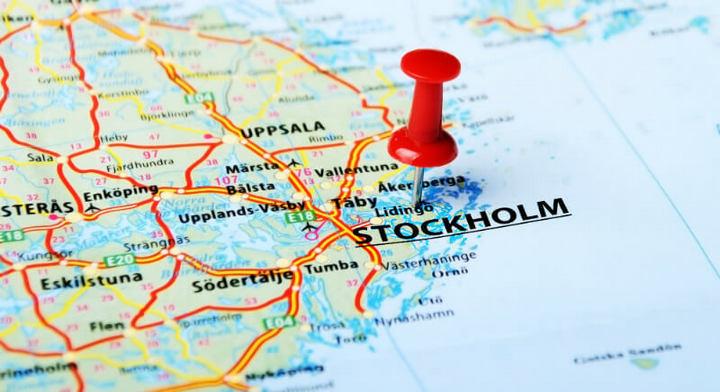 як відкрити бізнес в Швеції